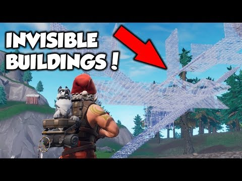 How To Verify My Email On Fortnite