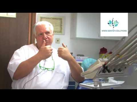 Hip dolore osteocondrosi mitigatore