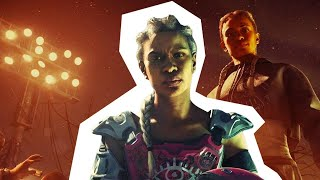 New Dawn: It's Too Soon For Another Far Cry Game