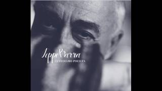 Gambar cover Peppe Barra - Idillio 'e merda