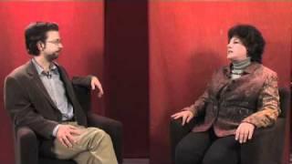 MYSTICA.TV: Dr. Varda Hasselmann - Die eigene Medialität entwickeln