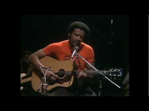 Bill Withers - Let Me In Your Life 1974