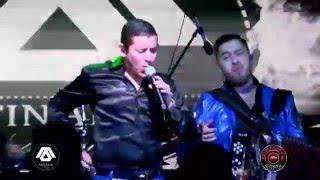 Maximo Grado- En Vivo Desde El Malecon Nightclub [