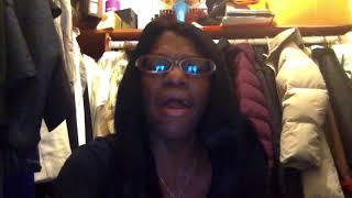 Brina's Closet - EVERY PRAISE - Video Youtube