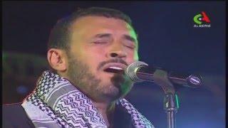 القيصر كاظم الساهر - تذكر كلما صليت ليلا ً تحميل MP3