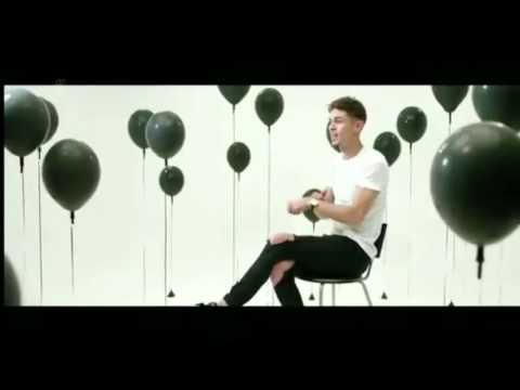 Big Brother UK 2016 - Jackson VT
