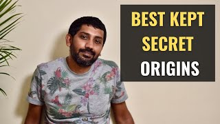 How to Start a Band | Best Kept Secret from Bangalore | Steps To Start Your Own Band | ATO Minis