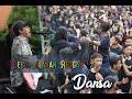 Download Lagu Debu Jalanan Reggae - Dansa Live at SMA Hang Tuah 2 SidoarjoFull HD Mp3 Free