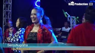Iwak Peda - Ita DK - Bahari Ita DK Live Kejiwan Susukan Cirebon