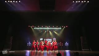 hhi 2019 philippines - TH-Clip