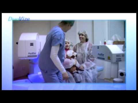 Evalar pro léčbu prostaty
