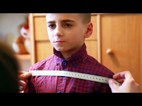 Как создать успешное ателье, не умея шить | БИЗНЕС-ПЛАН