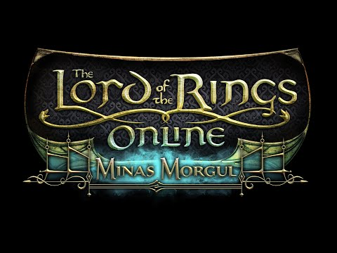 Lord of the Rings Online, DCUO coming to next-gen consoles