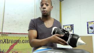 How To Select Or Pick My First Ice Hockey Skates For Beginner & Intermediate Skaters or Players
