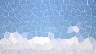 Lockyn - Vapor (Skyth Remix)