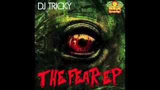 DJ Tricky - Heisenberg