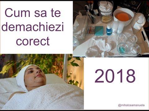 Tratamentul HBP, Kcharkov