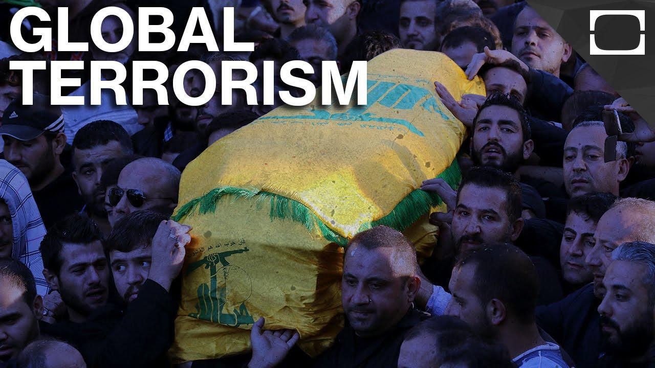 Beyond Paris: Terror Attacks In Lebanon And Nigeria thumbnail
