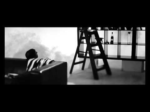 Тимати и Григорий Лепс  «Реквием по любви» (official video)