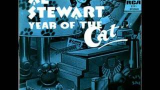 Al Stewart - Year Of The Cat video