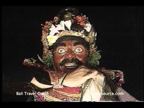 Download Understanding Balinese Dance Mp4 HD Video and MP3