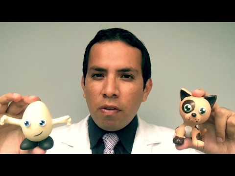 El tratamiento de la psoriasis en spb el foro