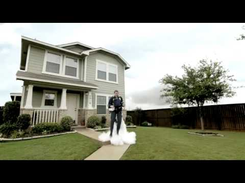 View Video: Jetpack