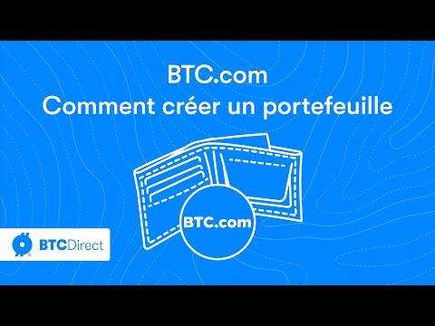 Bitcoin weekend