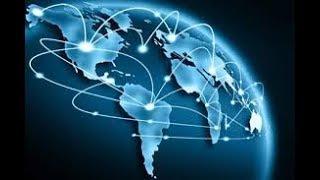 Organismos internacionais - Aula 1