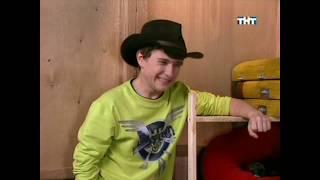 Счастливы вместе ( Букины ) - 1 сезон 48 серия