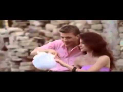 T1One feat. Дмитрий Пыжов - Я куплю тебе новую жизнь