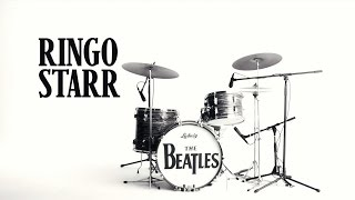Grohl,  Copeland, Tre Cool and more on Ringo's drumming