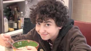 Nat n Alex: Episode 3: Practical Jokes and Teenage Angst
