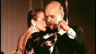 Tango Its Not Just A Dance - History Documentary