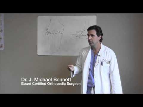 Modern gyógyszerek az ágyéki csontritkulásról