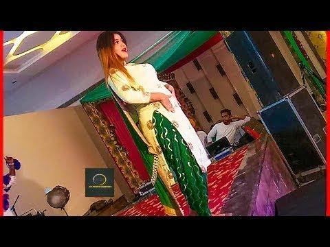 Mandy Grewal Live Show Ludhiana || Team KP Events 9988736942