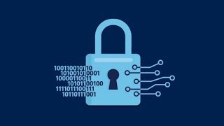 Cryptography For Beginners