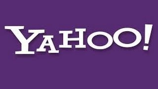 How To Create New Yahoo Account