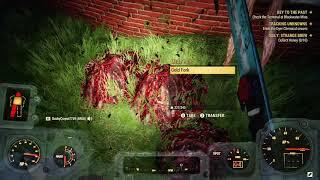 fallout 76 glitches 2019 may - TH-Clip