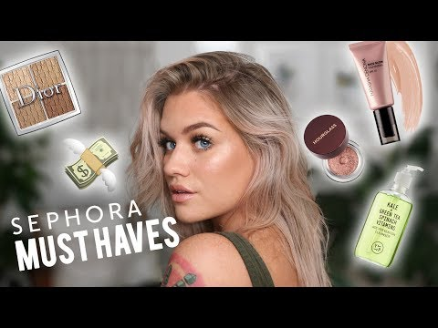 Skin Love Weightless Blur Foundation by BECCA #6