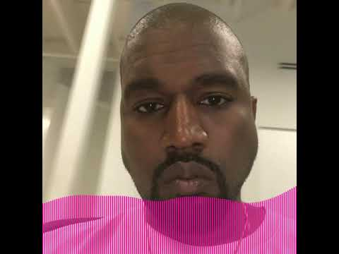 Kanye West Making Kim Kardashian Suffer?
