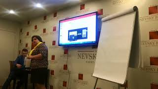 Taxphone  Обзор пакета документов от юриста компании Ольги Захаровой