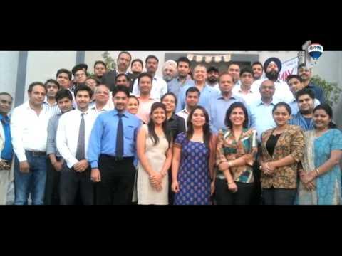 Re/Max India Corporate video