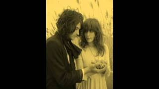 Beach House- end of Heart and Lungs, aka, Rain in Numbers