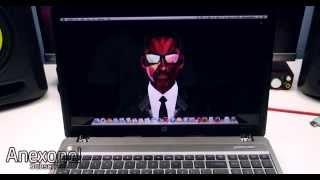 Install Mac Os X On Hp Probook 4540s Bios