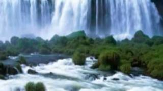 Ethiopian Instrumental 7