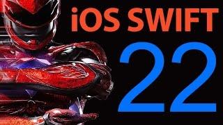 iOS Swift 3 Xcode 8 - Bài 22:  Giới Thiệu Về Alert Controller