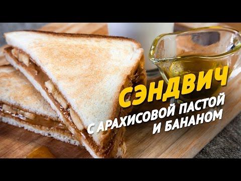 Стоп гепатит с украина