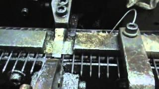 Как сделать рыболовные крючки самим