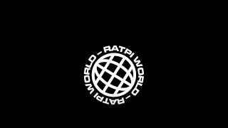 Musik-Video-Miniaturansicht zu RATPI WORLD Songtext von Booba